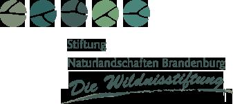 Stiftung Naturlandschaften Brandenburg