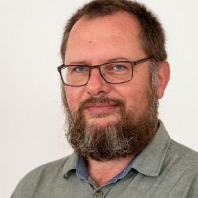 Prof. Pierre L. Ibisch