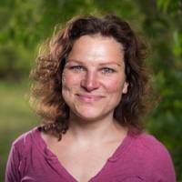 Jenny Eisenschmidt