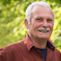 Dr. Hans-Joachim Mader